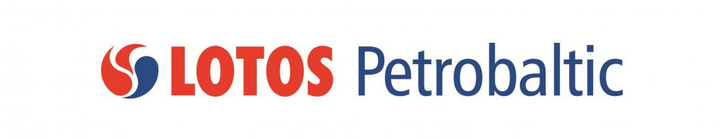 3_app_corpo_groups_logo_large_petrobaltic-logo