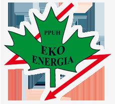 Ekoenergia Sp. z o.o.