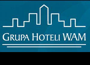 GRUPA HOTELI WAM
