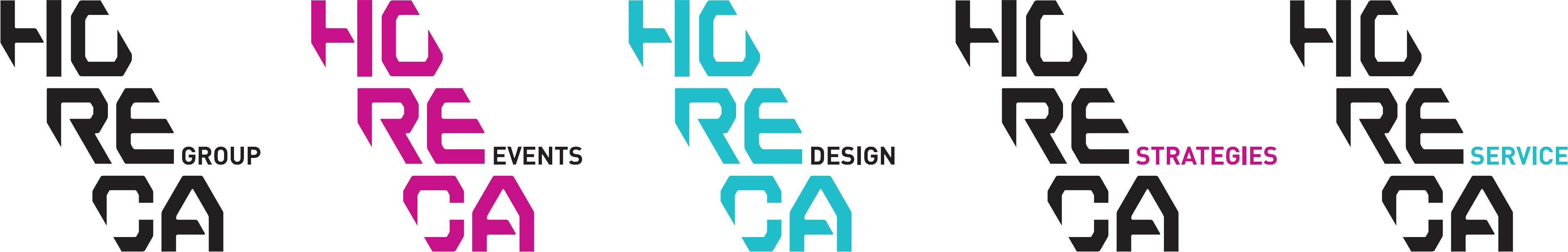 horeca-group-events-design-strategies-service-logo