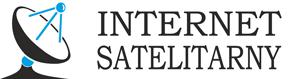 Najtańszy Internet Satelitarny