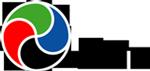logo-intv