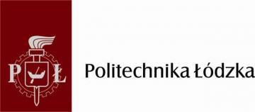 logotyp P