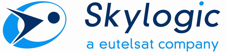 skylogic-logo