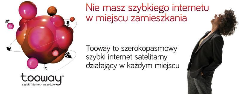 tooway-promocja